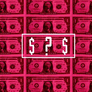 Concorsi a premi in denaro: si possono fare o sono vietati?
