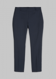 Pants, tailored leggings, medium ri