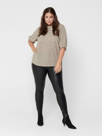 CARROOL COATED LEGGING NOOS