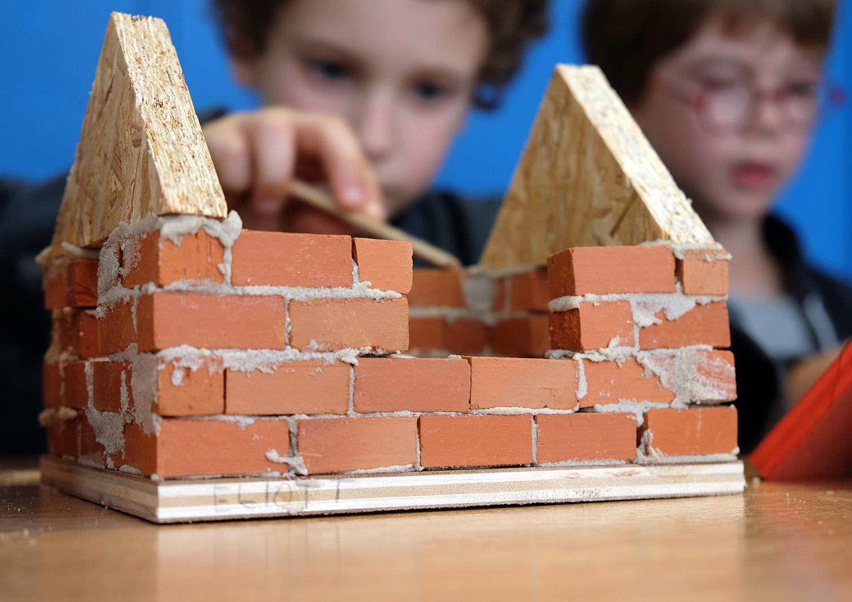 Les inventeurs enfants bricolage 2 jc n diaye light