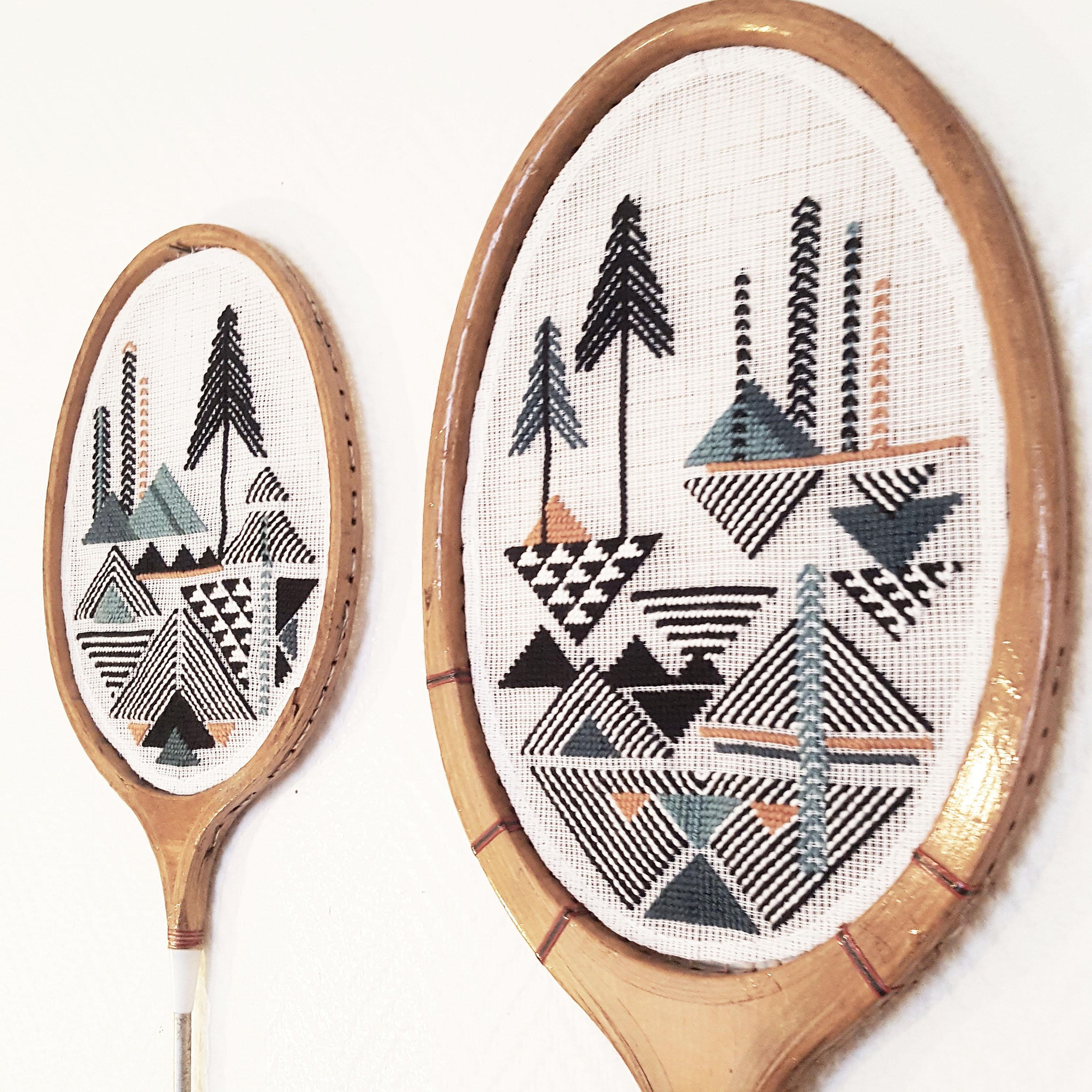 Racket 3
