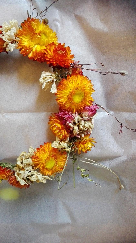 La ptite fleuriste web
