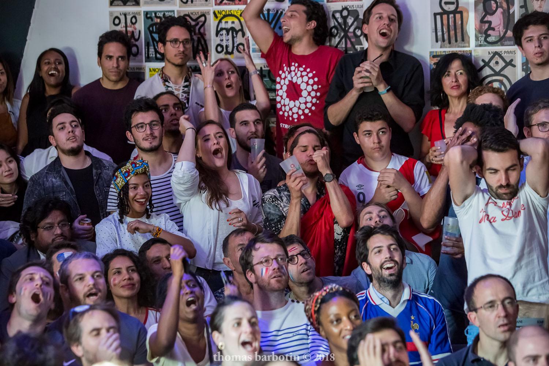 Festival fabrique 2019   f%c3%aate de la musique p%c3%a9ruvienne  thomas barbotin  5  web