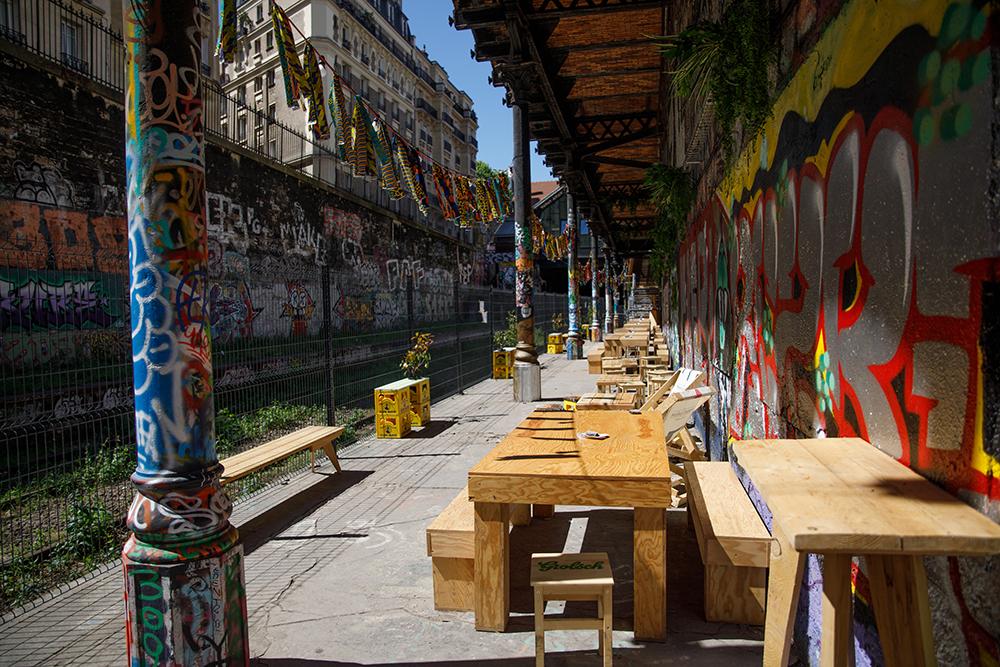 Terrasse quai2