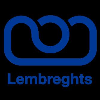 logo lembreghts