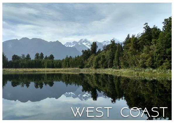 09 - West Coast