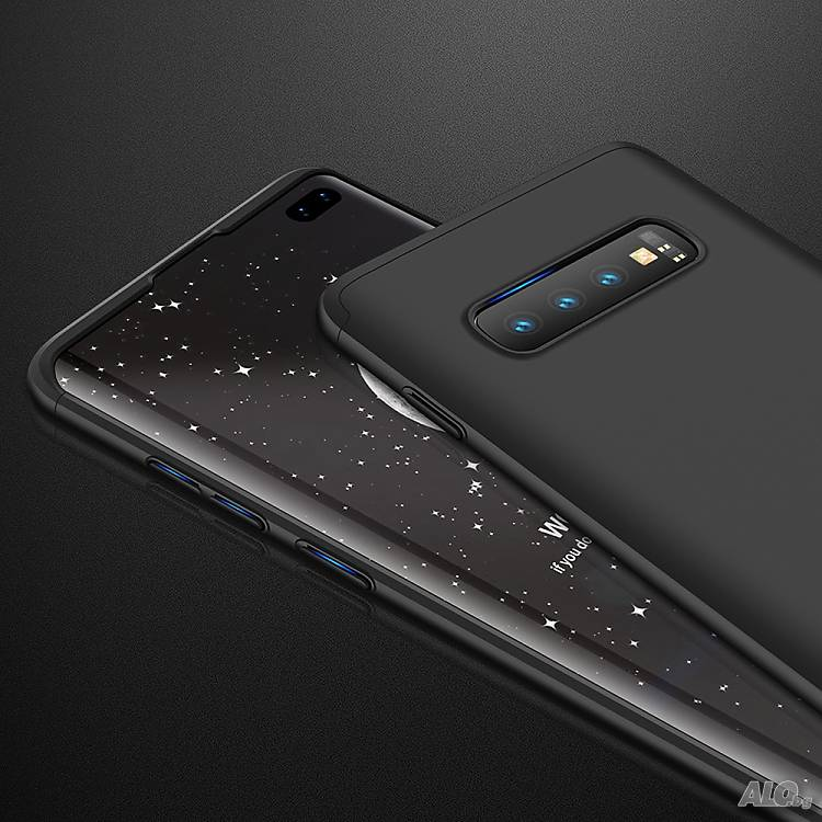 Калъф за Samsung S10