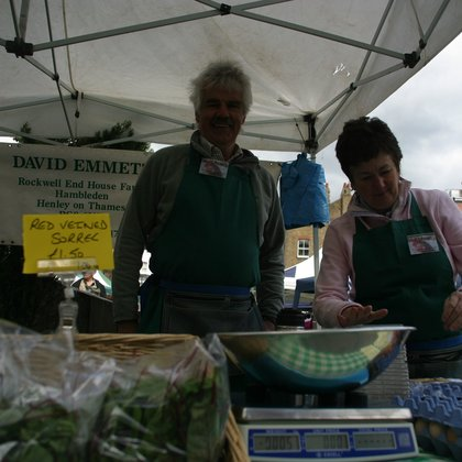 2011 St Johns Wood opening 211