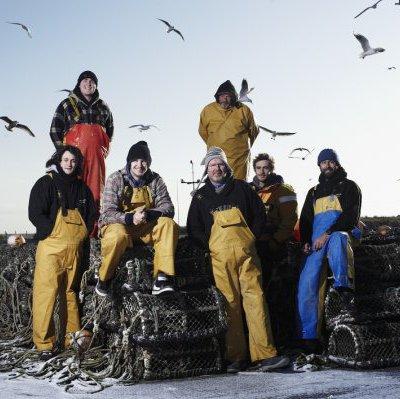 Fisherman139