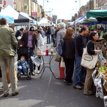 IS Chapel Mkt wide cropped