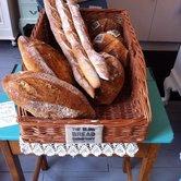 slow bread co basket