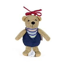 Sterntaler 6001506 - Spieluhr S Ben Babyspielzeug
