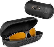 Oakley Large Soft Vault Sunglasses Case