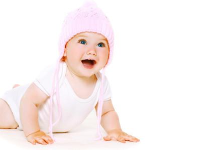 Produktempfehlungen und Rabatte für (werdende) Eltern