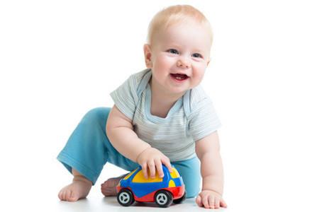 Sichern Sie sich Rabatte in vielen Baby Online Shops
