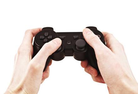 Die besten Games mit Liebily.de online kaufen