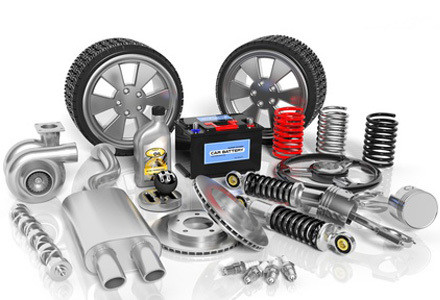 Finden Sie alles rund um hochwertige Auto Ersatzteile