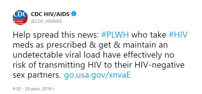 @CDC_HIVAIDS