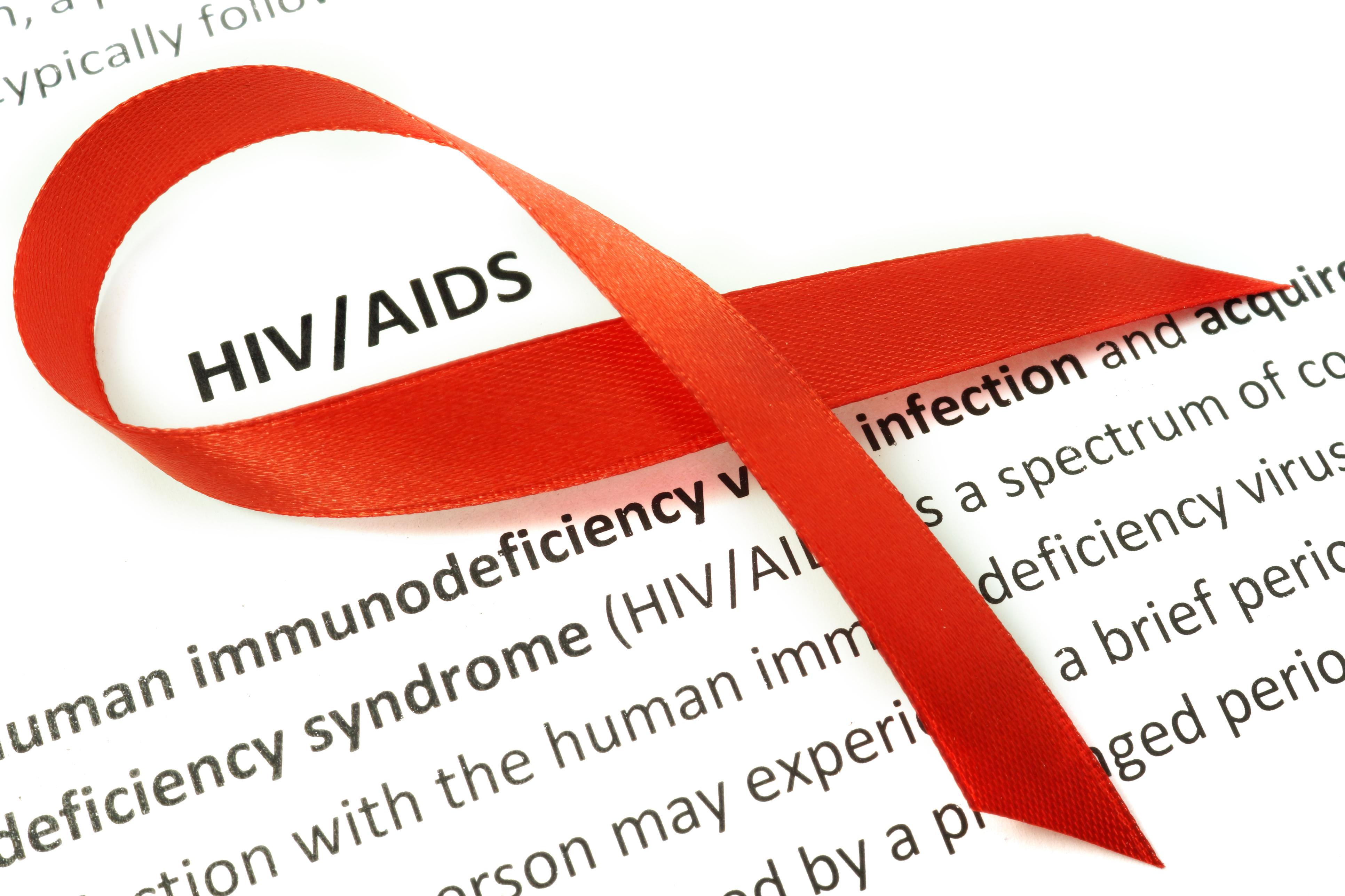 РАН приняла решение создать Комиссию по противодействию эпидемии ВИЧ