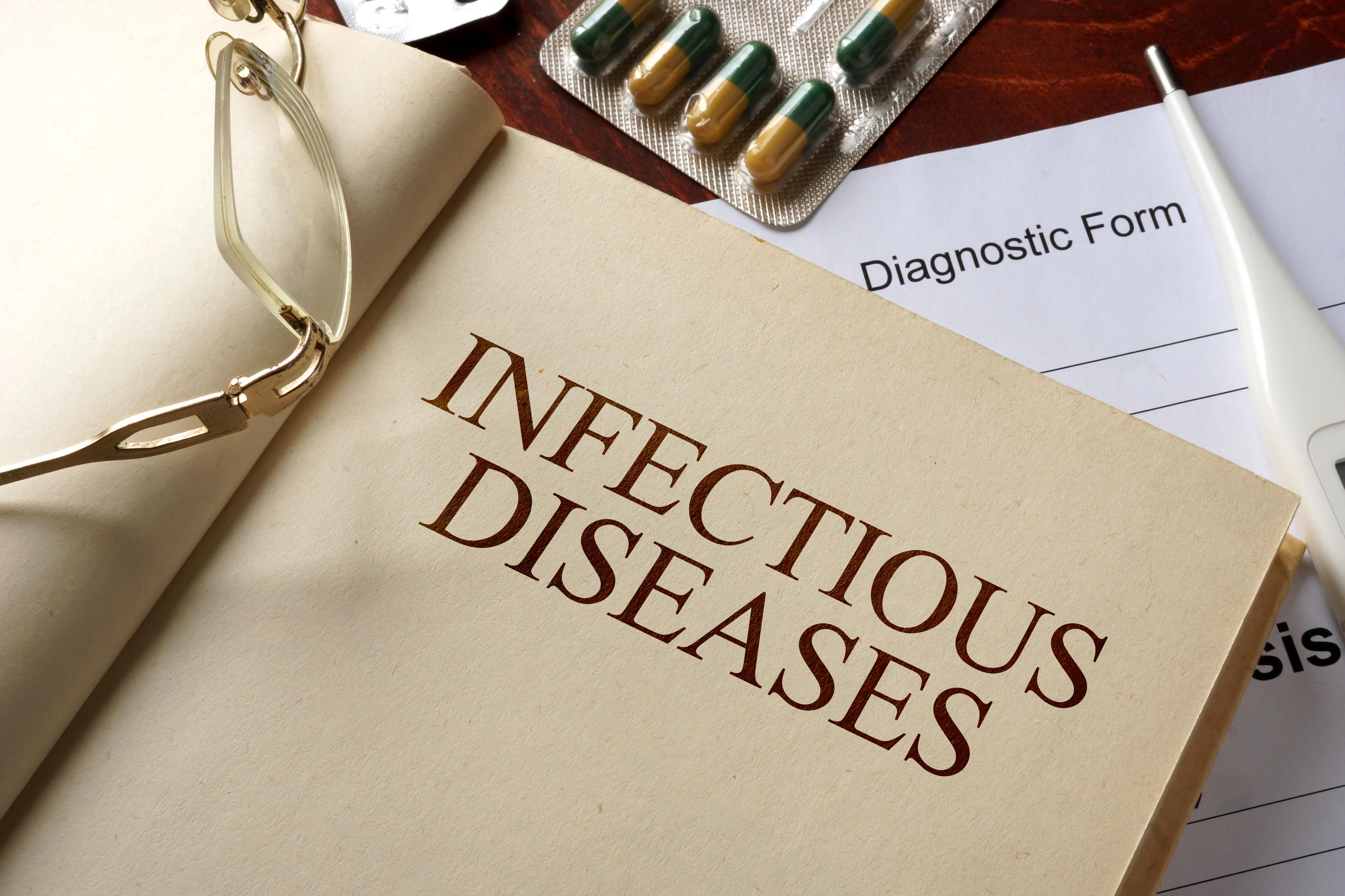 3.7. Гепатит С и туберкулез - изображение 1