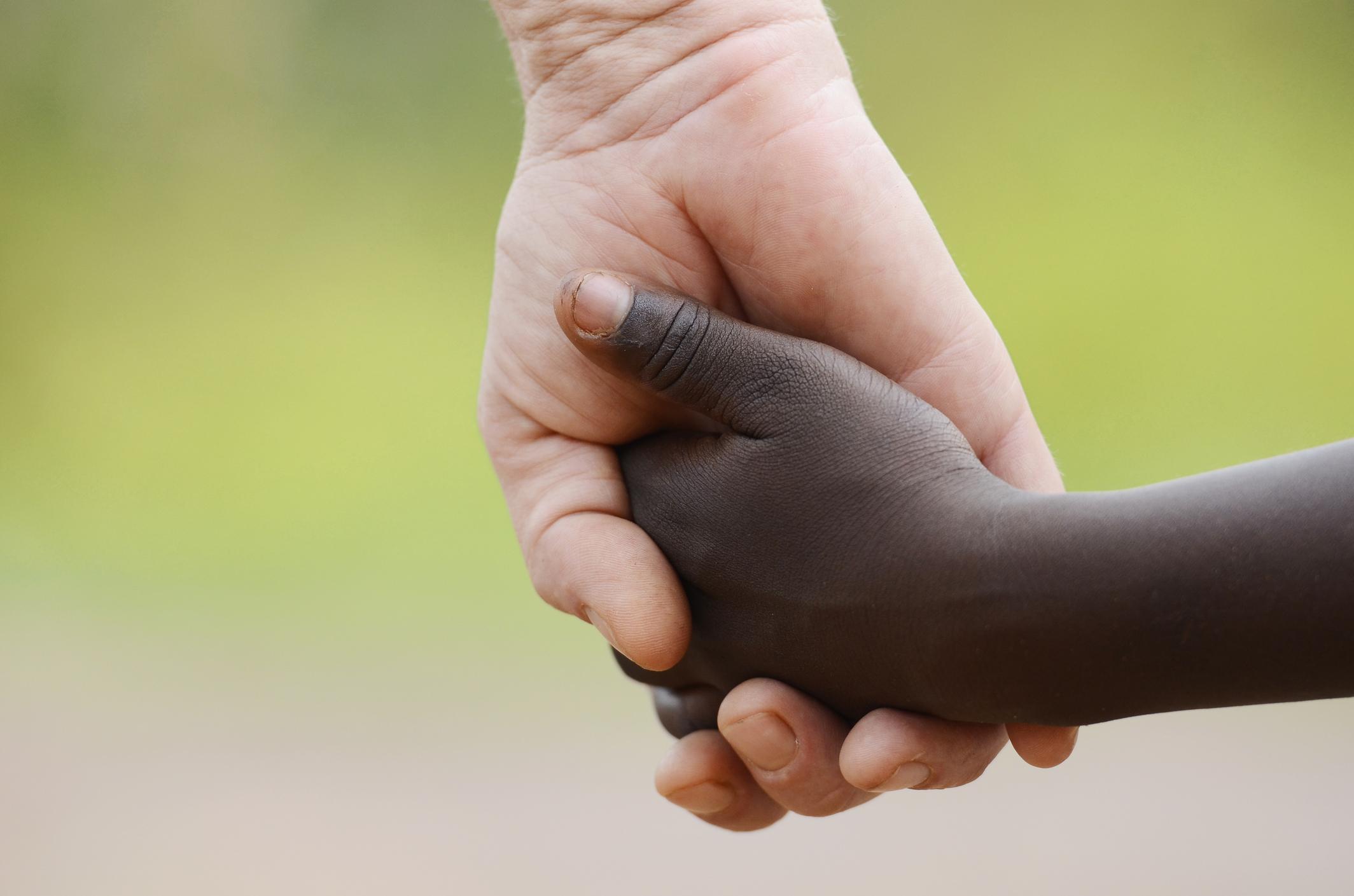 Gender inequality drives HIV epidemic in sub-Saharan Africa