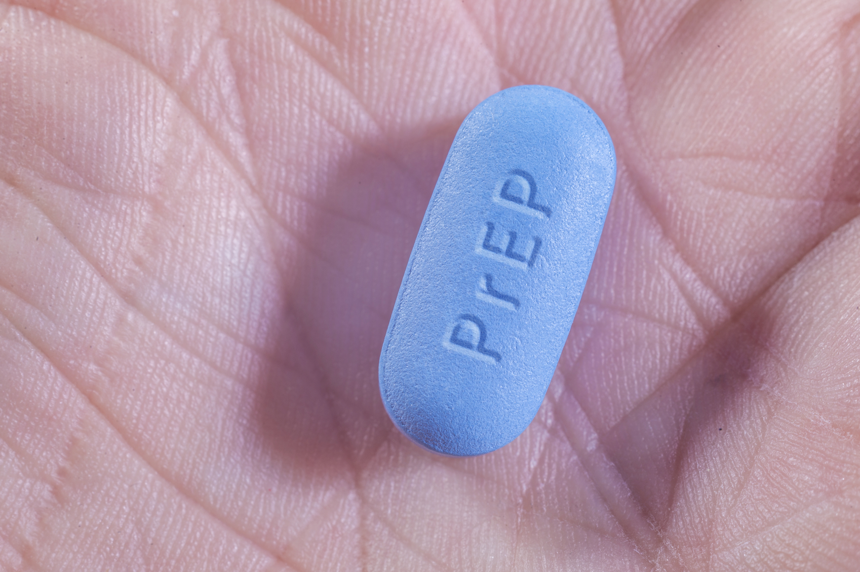 Concern raised over a possible link between PrEP use and increased risk of STI acquisition