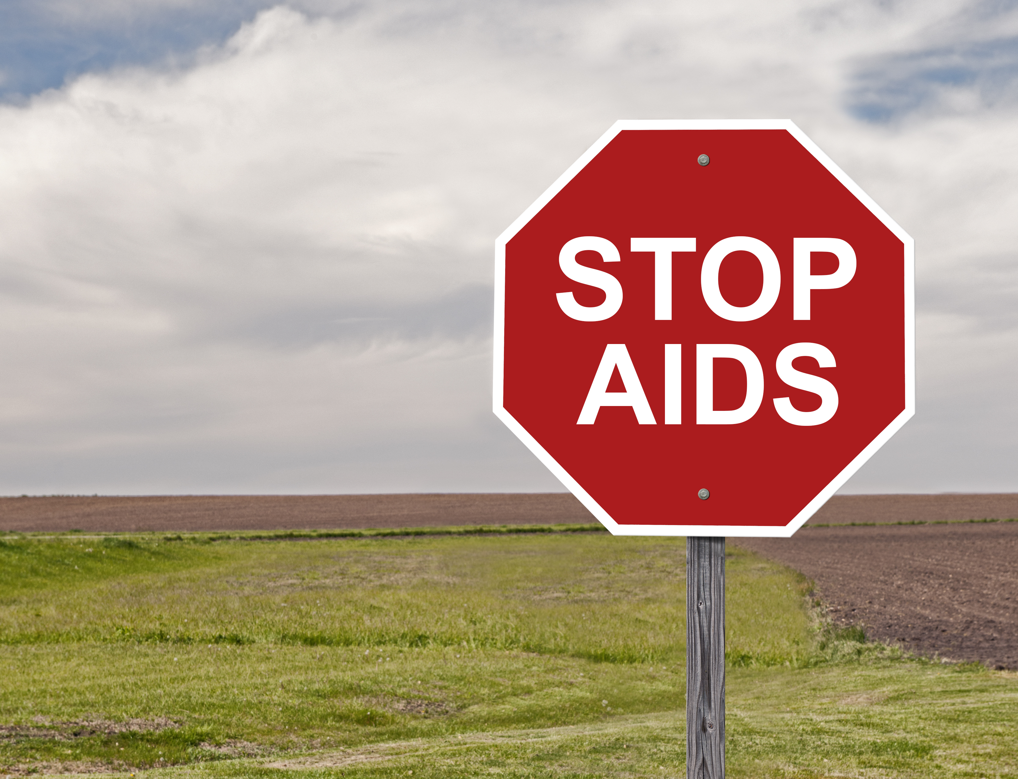 Development of a new HIV-prevention drug implant will start soon