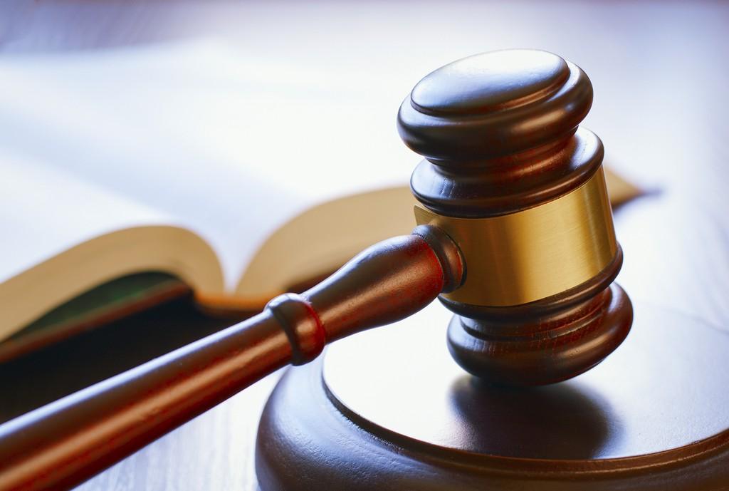Суд отменил решение о блокировке сайта «Парни ПЛЮС»