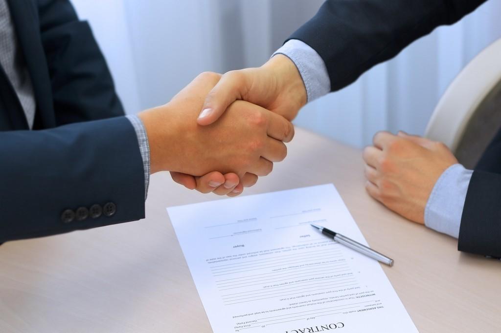 Между Pfizer и Патентным пулом заключено соглашение по препарату сутезолид