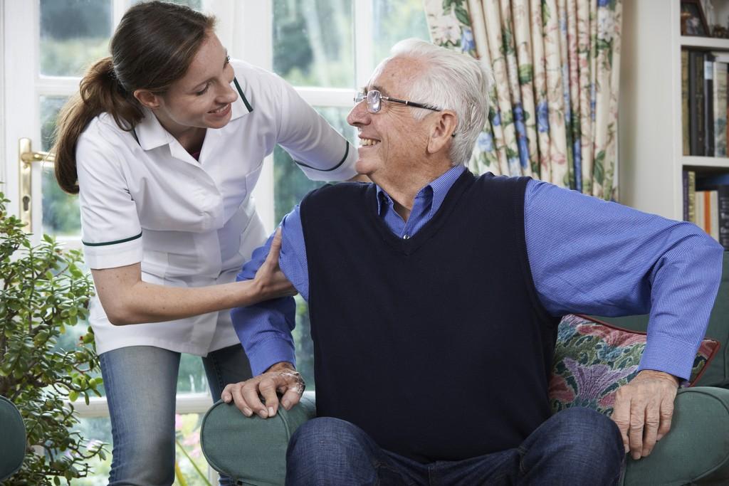 Снижение МПК – не единственная причина высокого риска переломов костей среди ЛЖВ - изображение 1