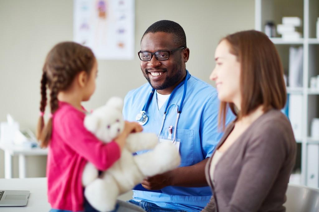 Детский АРВ-препарат Quadrimune показал хорошие результаты - изображение 1