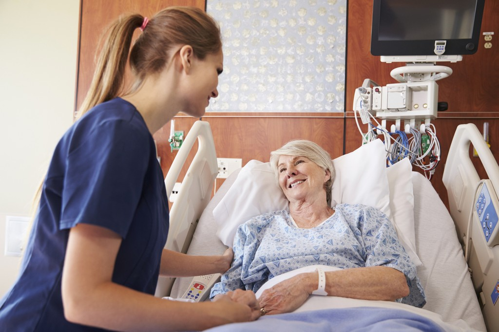 RECOVERY: тоцилизумаб эффективно снижает смертность среди госпитализированных пациентов с COVID-19 - изображение 1