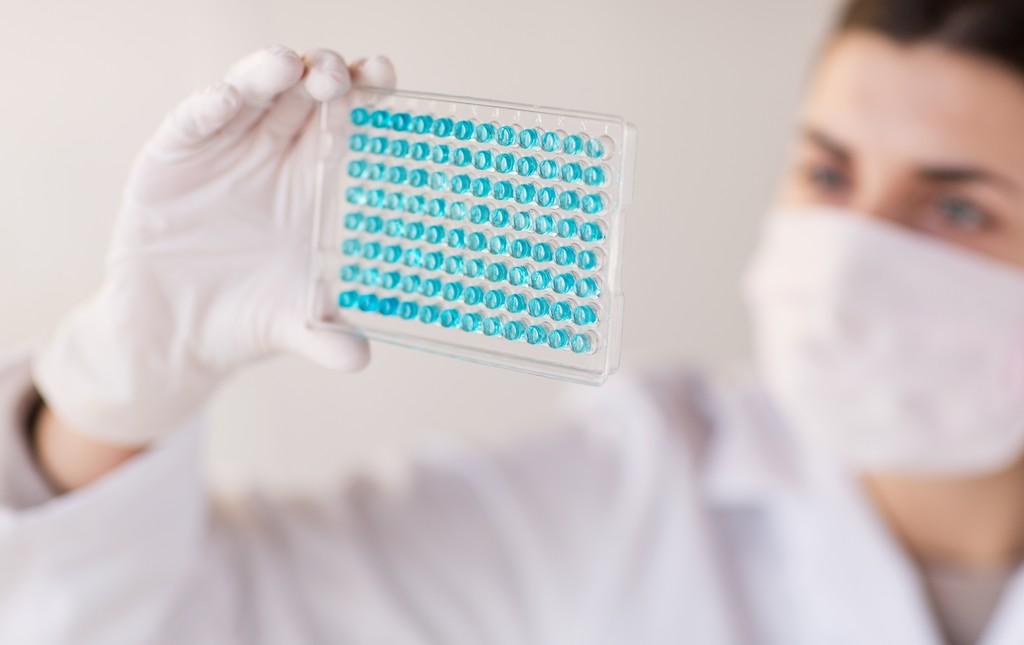 Леронлимаб показал эффективность при лечении COVID-19 - изображение 1