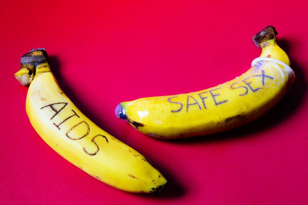 Новые средства 2 в 1 защищают одновременно от беременности и от ВИЧ - изображение 1