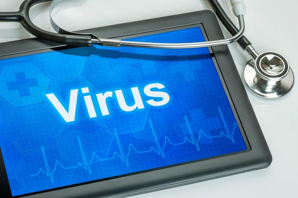 Почему вакцина от COVID-19 появилась через год, а от ВИЧ до сих пор нет