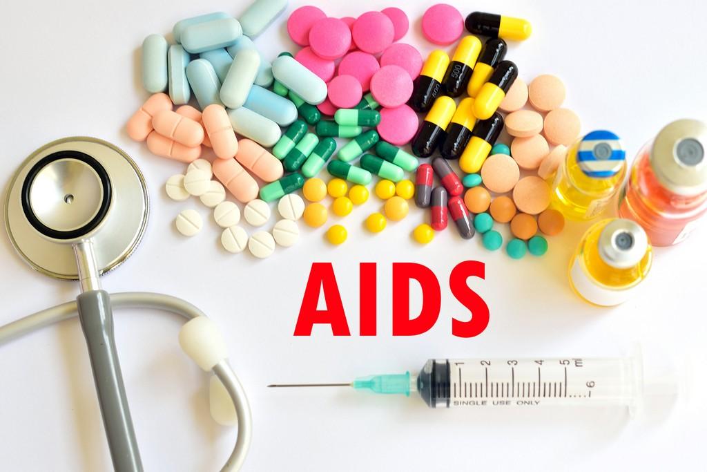 Опубликовано новое краткое руководство ВОЗ полечению ВИЧ - изображение 1