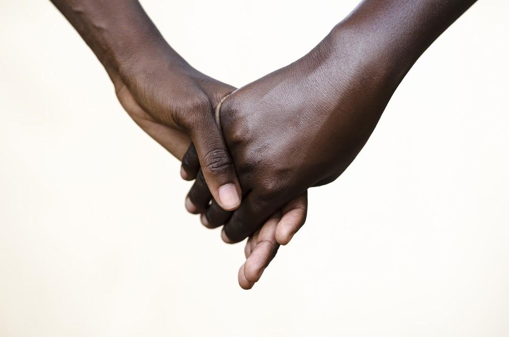 Борьба с женским обрезанием должна иметь тот же приоритет, что и ВИЧ - изображение 1