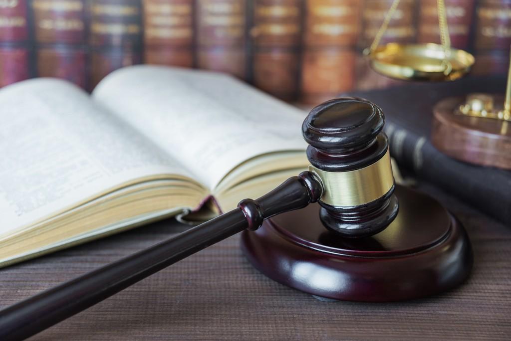 В Иркутске начался суд над ВИЧ-диссиденткой