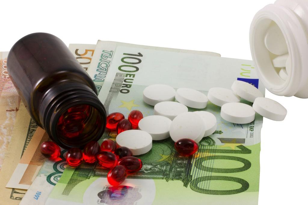 Соглашение между Unitaid, Глобальным фондом и Sanofi позволит снизить цену на рифапентин - изображение 1