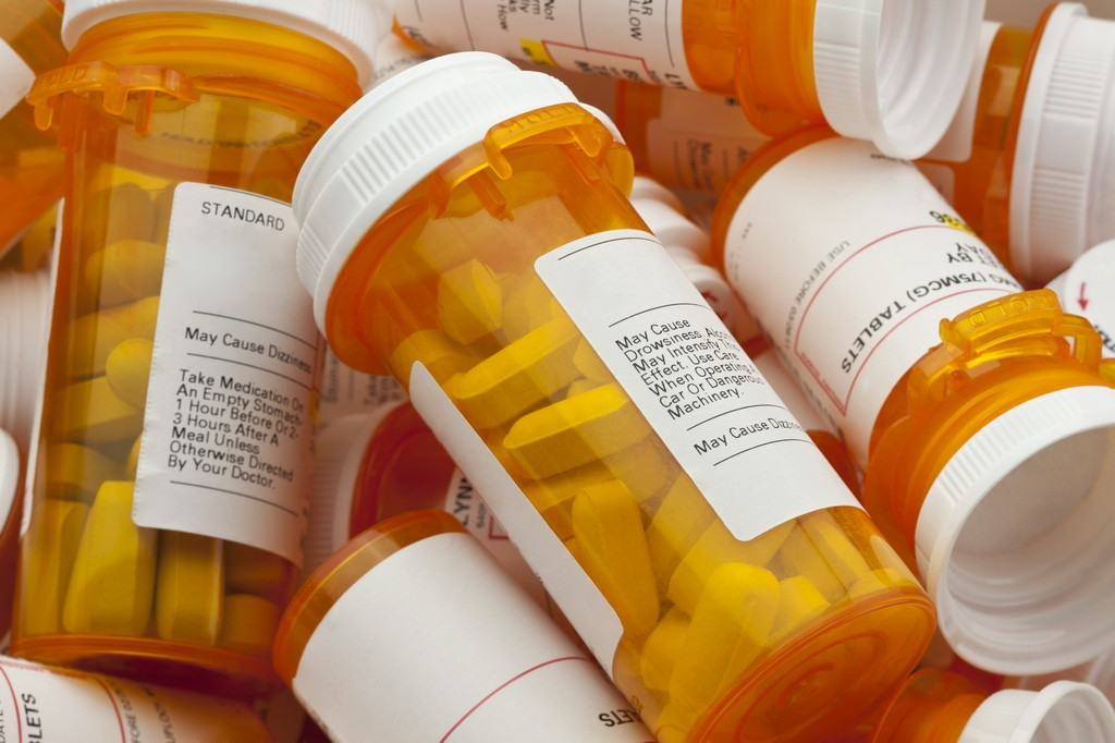ФСИН объявила о закупке препаратов от ВИЧ на 625 млн рублей - изображение 1