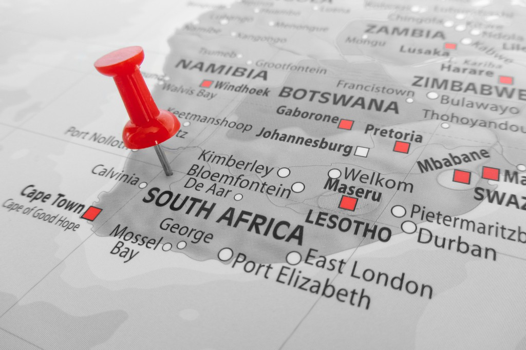 Lower CD4 counts linked with higher cancer risks in people living with HIV in South Africa