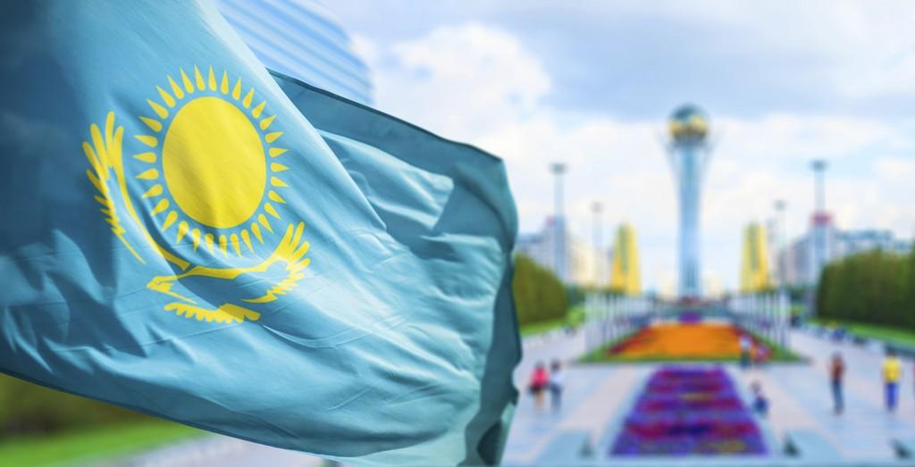 Алматы присоединился к Парижской декларации, призванной остановить эпидемию СПИДа