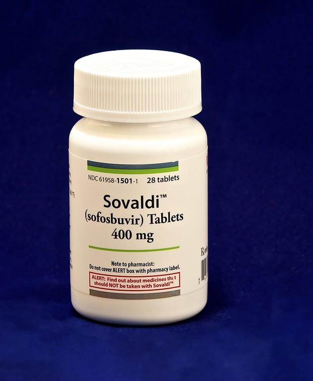 «Совальди» подешевеет на 40%
