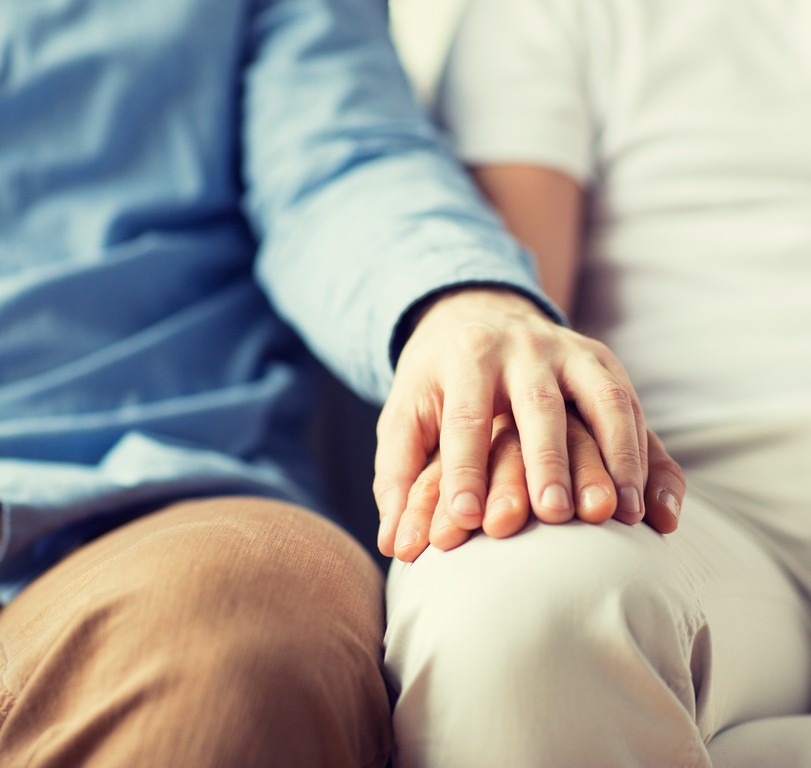The club supporting older people with HIV launched in London - immagine 1