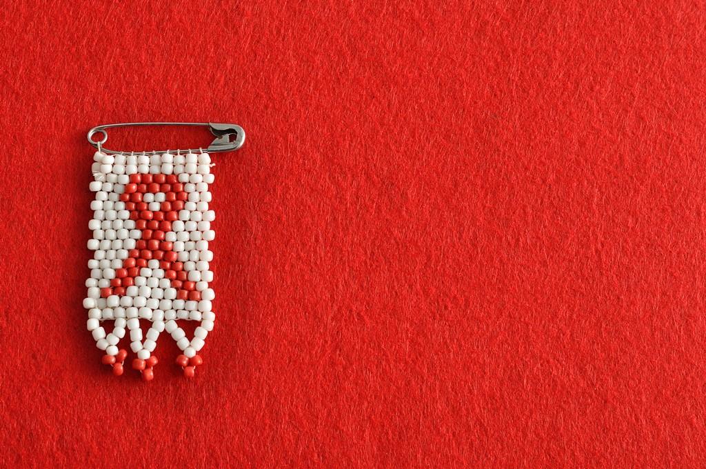 2 мая Кабмин обнародует план реализации Стратегии по борьбе с ВИЧ
