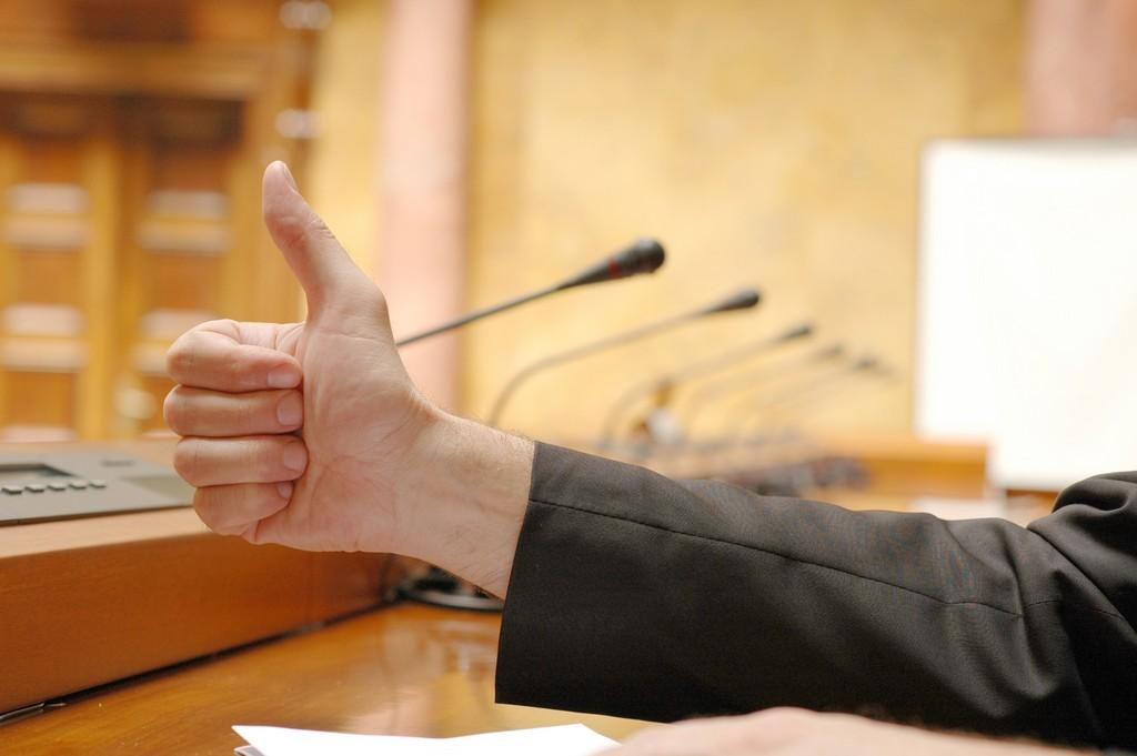ВОЗ поддержала тезис «Неопределяемый = не передающий» - изображение 1