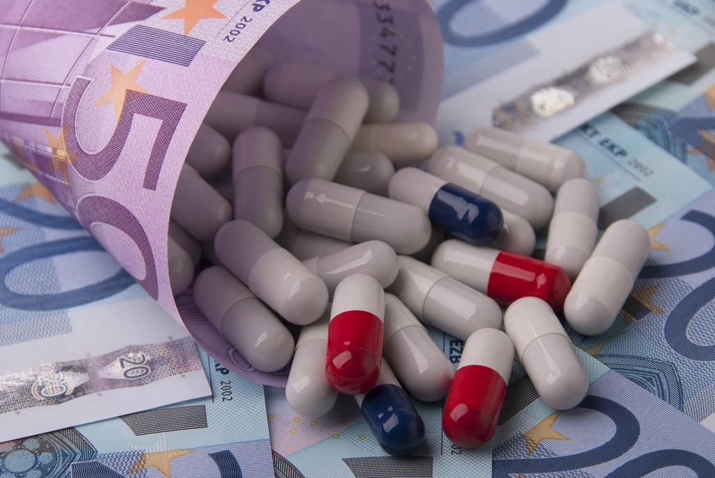 ПРООН будет закупать для Молдовы АРВ-препараты
