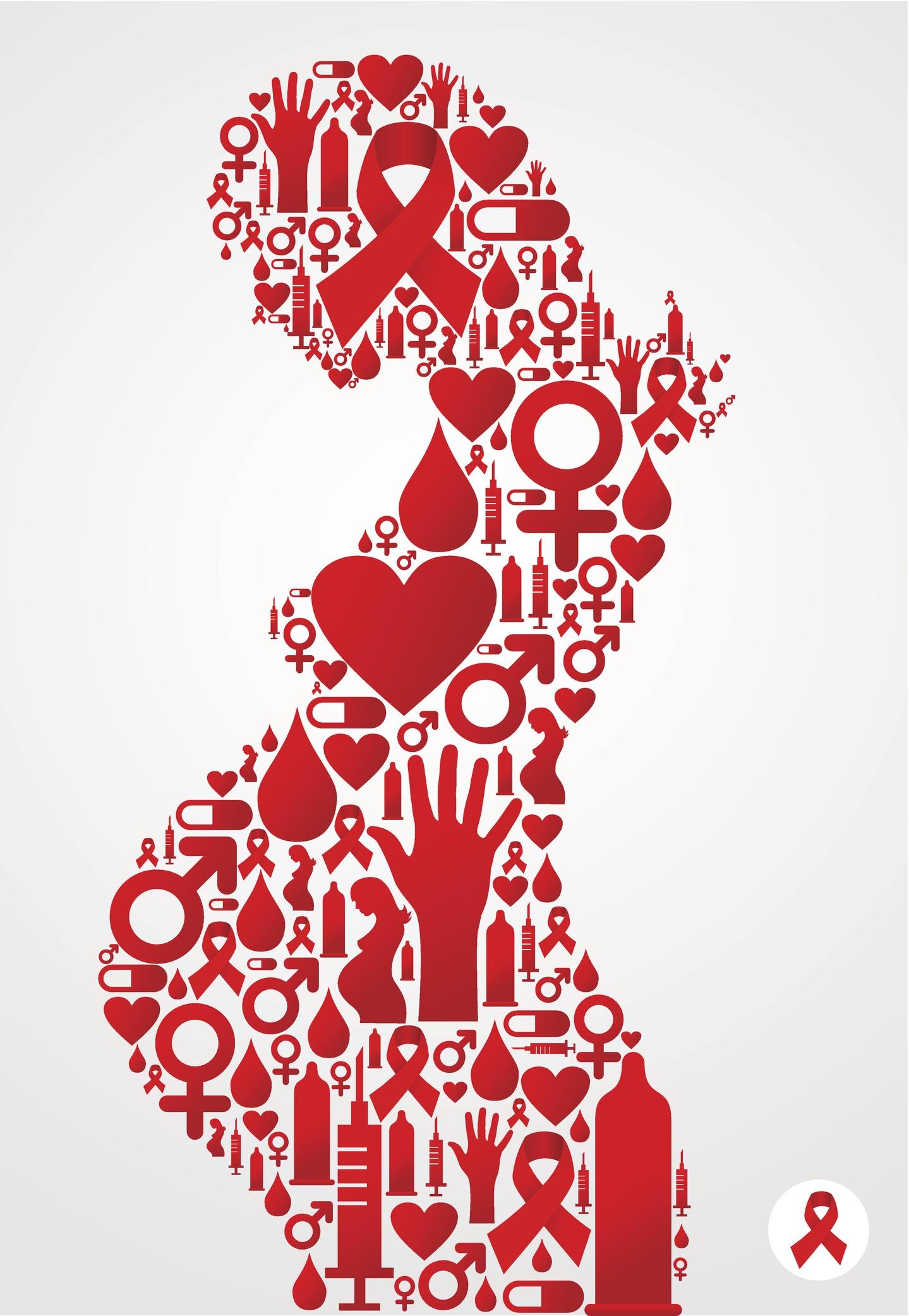 BHIVA обновила руководства по лечению ВИЧ во время беременности и после родов - изображение 1