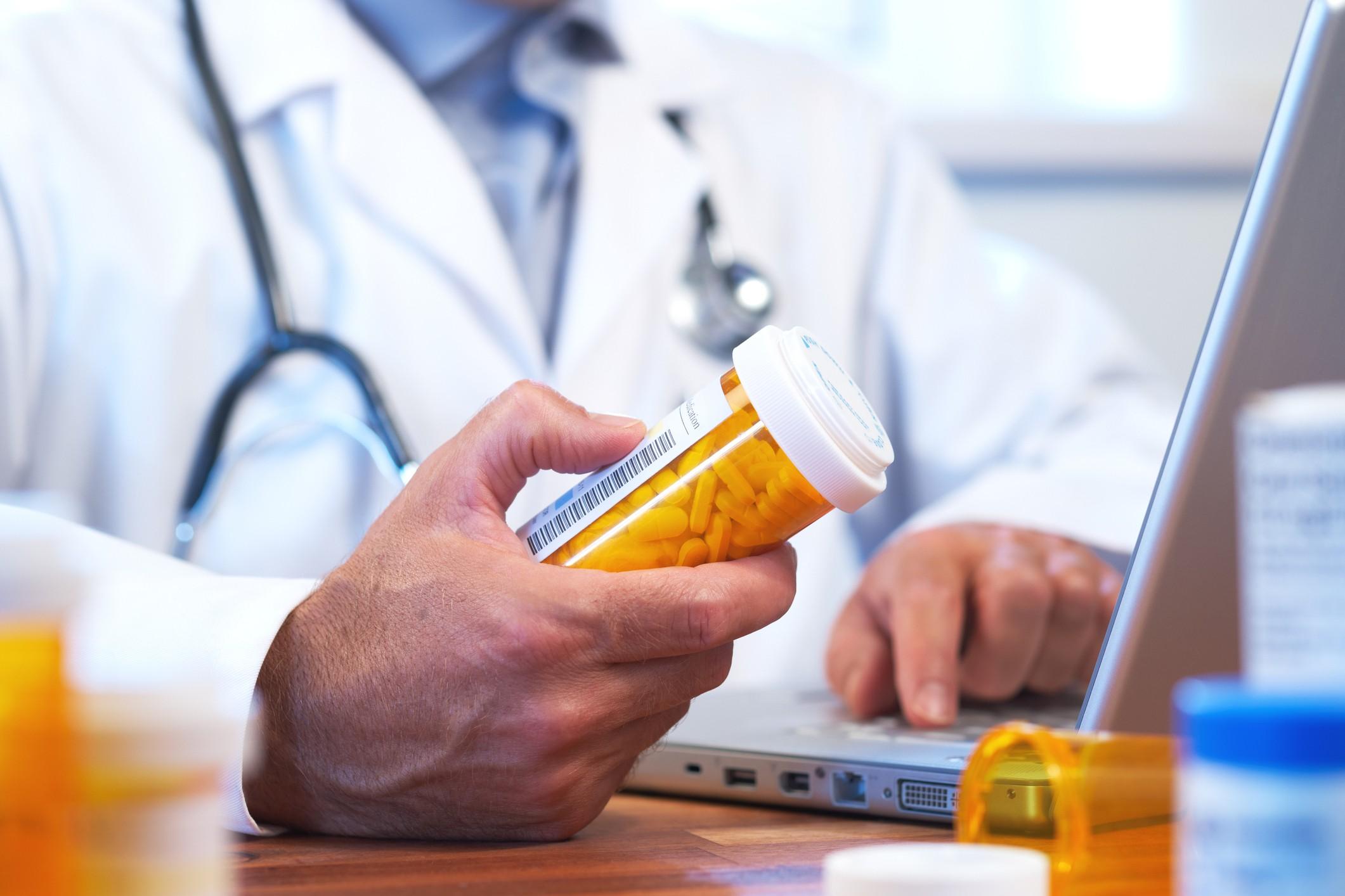 ВИЧ терапия бесполезна в лечении пациентов с COVID-19 - изображение 1