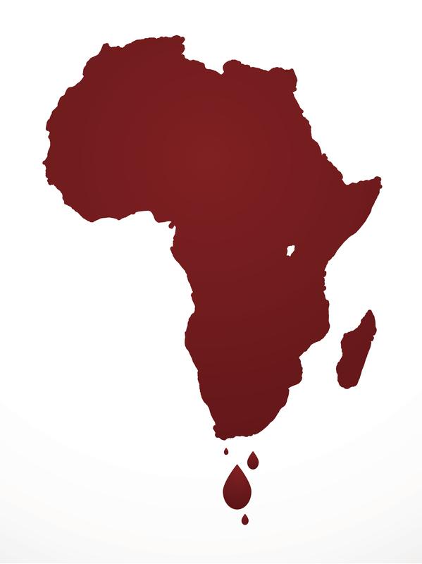 Министры стран Африки обязались принять меры по борьбе с ВИЧ/СПИДом - изображение 1